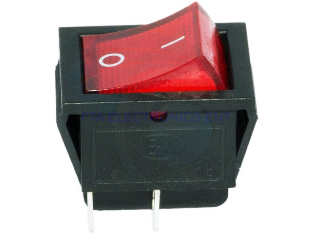 Red on On-Off 4 Pin DPST Boat Rocker Switch 16A 250V ...  Pin Rocker Switch Wiring Diagram Boat on 4 pin wiring a switch, outdoor flood light wiring diagram, 6 prong toggle switch diagram, led toggle switch diagram, 4 pin trailer wiring,