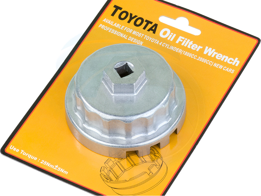further 182530925673 as well Toyota Oil Filter Wrench Size together with Watch furthermore 5 7l Toyota Oil Filter Location Pictures. on 2011 sienna oil filter tool