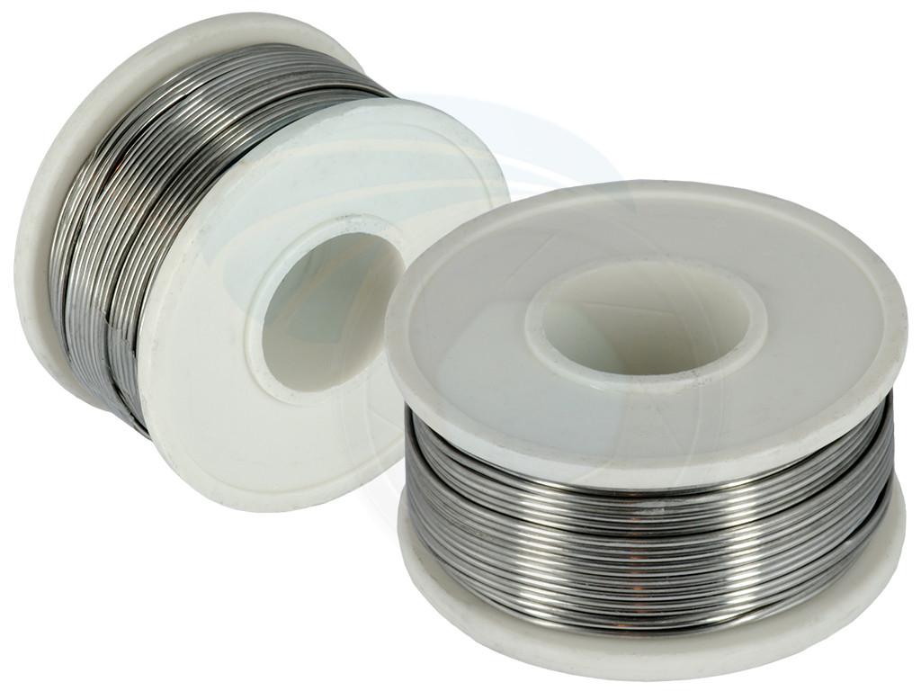 63//37 1.0//1.2mm Rosin Core Weldring Tin Lead Industrial Solder Wire Hot