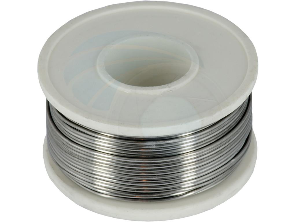 250g Core 1.0mm Diameter Solder 63/37 Soldering Wire 63/37 ...