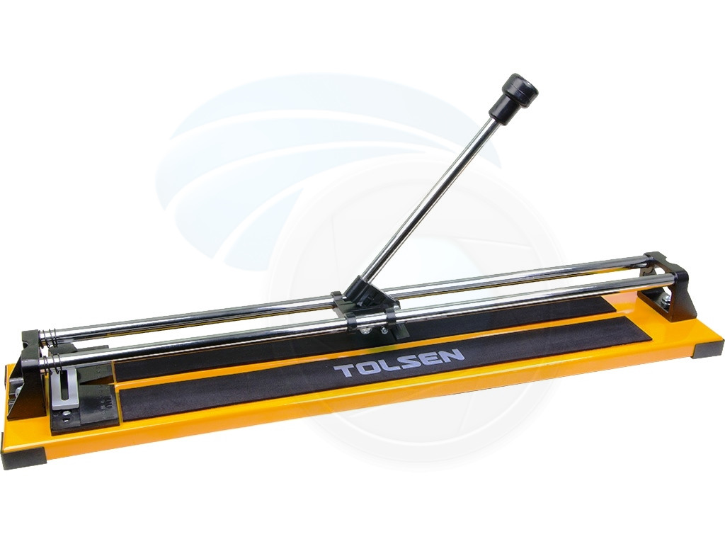 Heavy duty floor wall tile cutter 600mm porcelain ceramic heavy duty floor wall tile cutter 600mm porcelain ceramic rip hand saw dailygadgetfo Choice Image