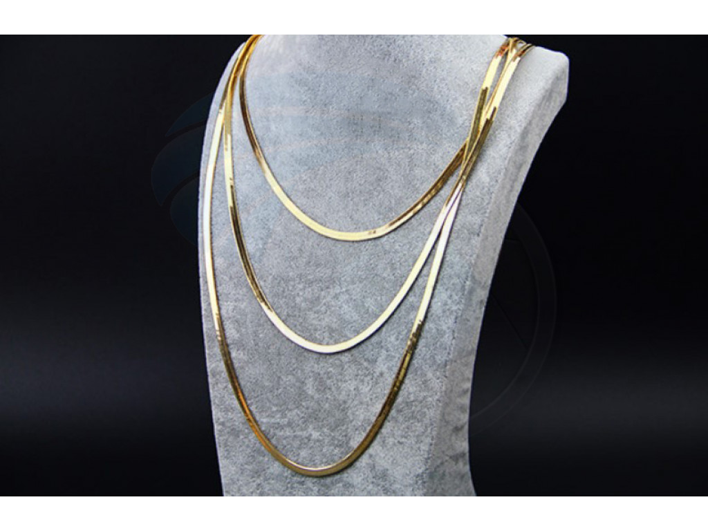 buy necklace shimmering for shopping women plated gold sets sukkhi goldplated online set