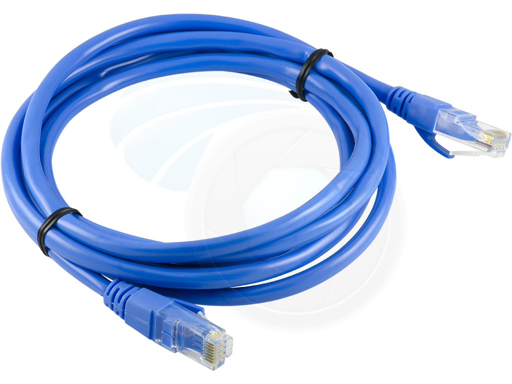 Rj Cable Color