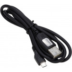 Charging USB to USB Micro Data Sync Cable for Samsung Mobile Phone Tab