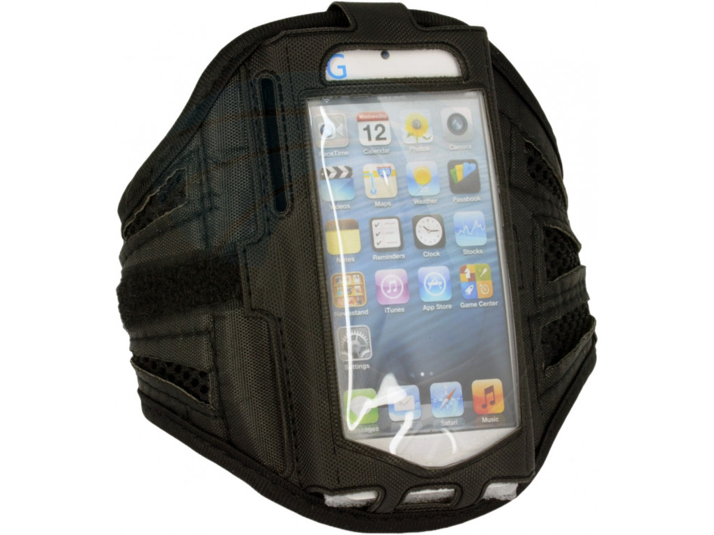 Sport Armband Case Cover For Iphone 5 5s 5c 5se Sport Arm