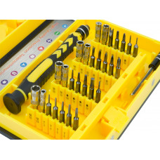 38in1 Pentalobe Torx Screwdriver Set Phone Tablet Laptop Repair Tools