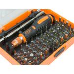 53in1 Multi Precision Torx Screwdriver Tweezer Cell Phone Repair Tool