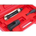 3pcs Diesel Injector Puller Extractor Set Mercedes Benz CDI Sprinter