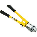 14 inch Industrial Heavy Duty Bolt Chain Lock Wire Cutter Cutting Tool