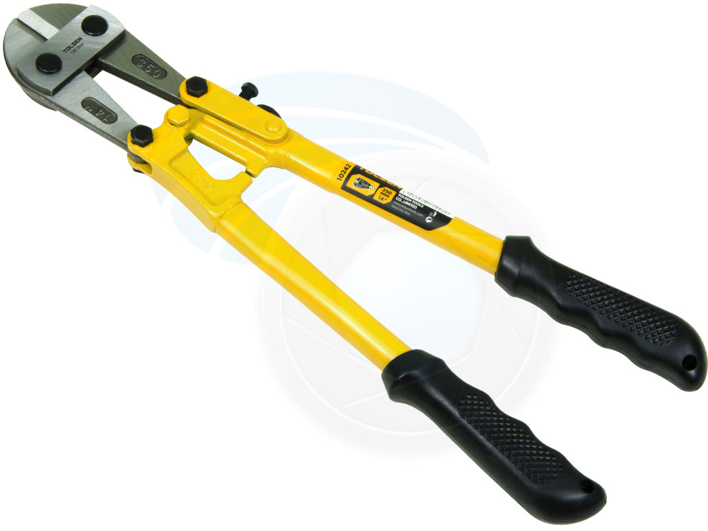 lock tool Lti tools are available only through your local distributor.