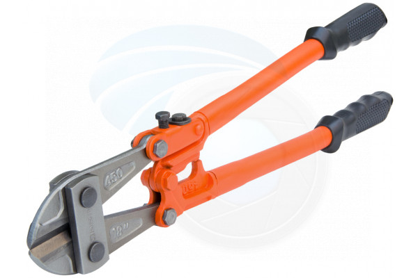 18 inch Industrial Heavy Duty Bolt Chain Lock Wire Cutter Cutting Tool