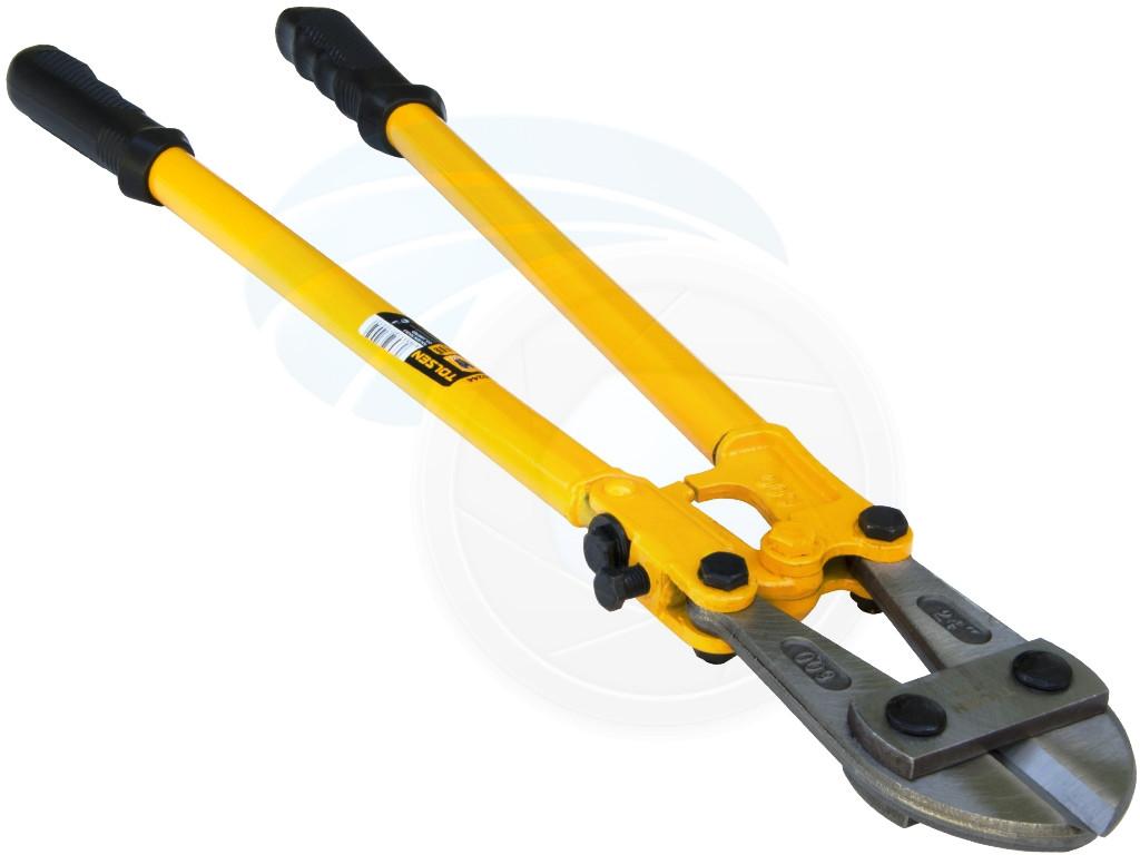 24 Inch Industrial Heavy Duty Bolt Chain Lock Wire Cutter