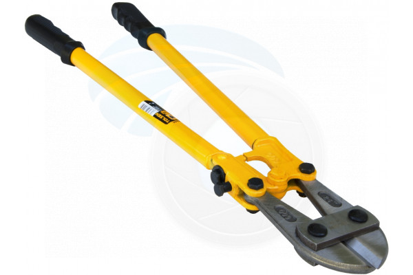 24 inch Industrial Heavy Duty Bolt Chain Lock Wire Cutter Cutting Tool