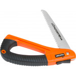 7inch 180mm Folding Portable Hand Saw Garden Cutting Wood Branches