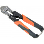 Mini Bolt Cutter Heavy-Duty Wire Pliers Metal Iron Shear Cutting Tool