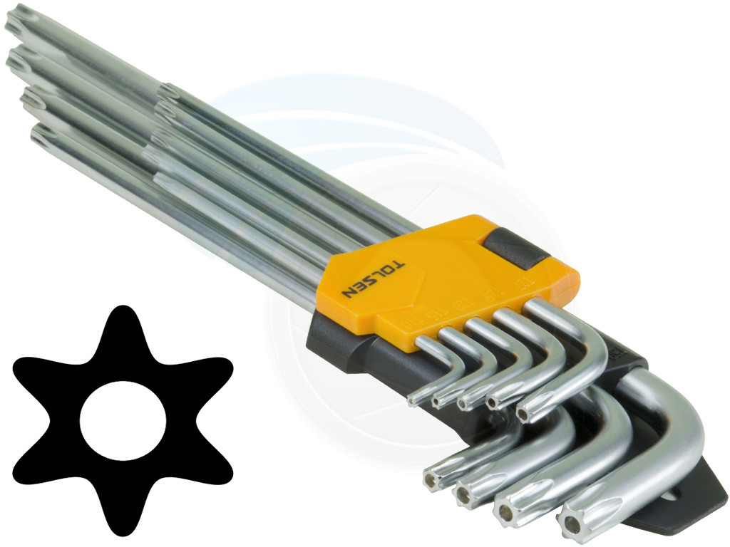 6 Pin Security Camera Cable