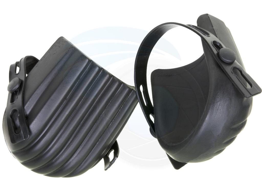 Foam high density knee kneeling pads protectors gardening for Gardening kneeling pads