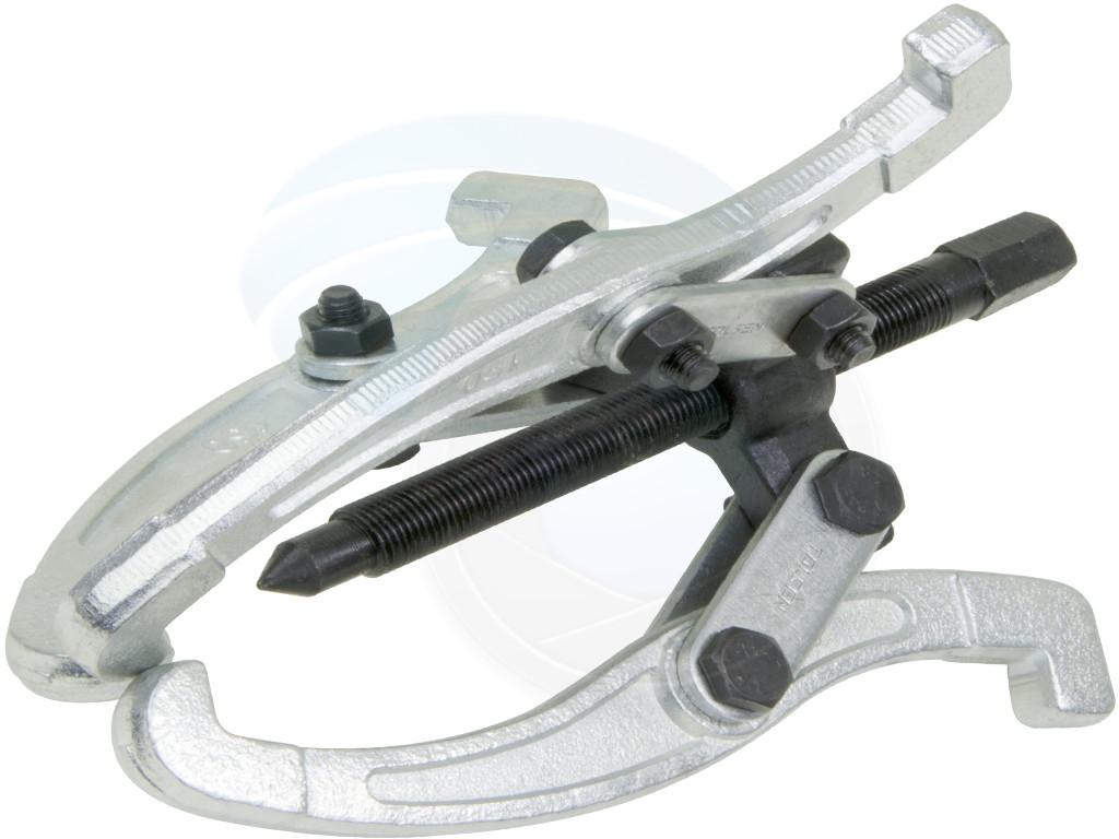 Bearing Puller For Bikes : Bicycle hub bearing puller bike review