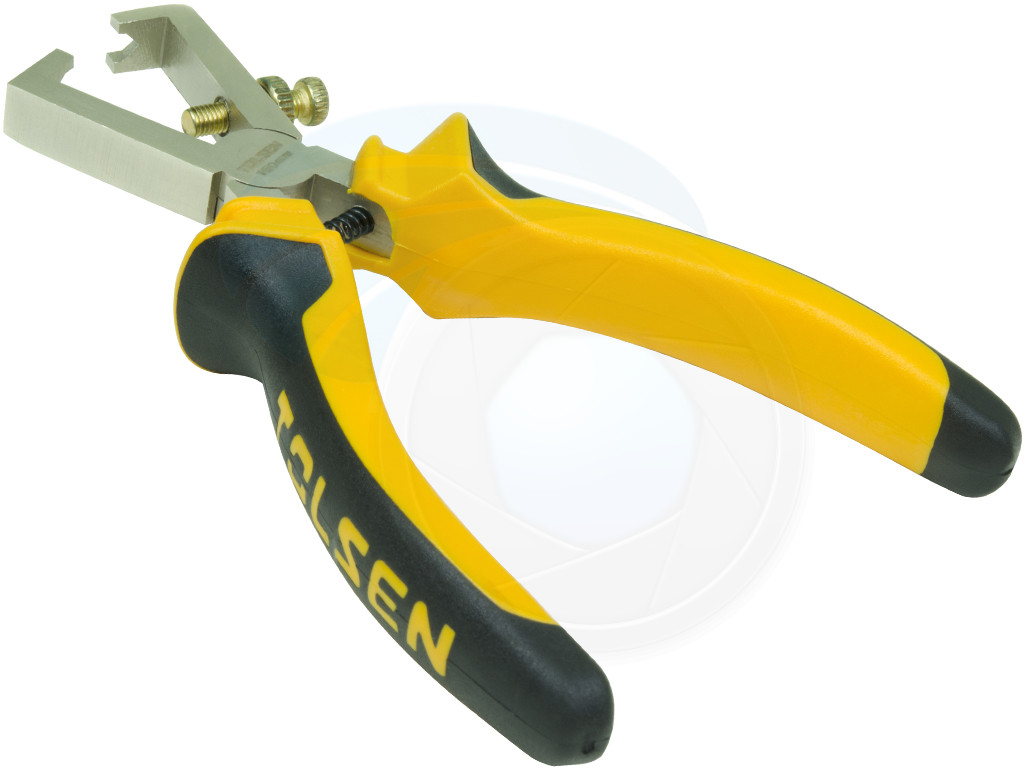 6inch Cable Electrical Shielding Stripper Wire Cutter Stripping ...