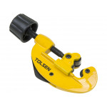 Tolsen Pipe Cutter 3-28mm 1/8-1 7/64 PVC Aluminum Copper Pipe Cutter