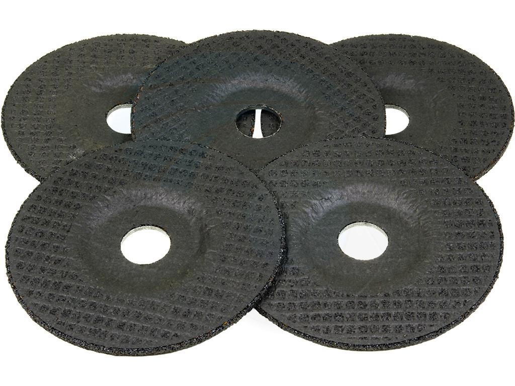 Right Angle Wheel : Pcs in stone brick concrete block cut off right angle