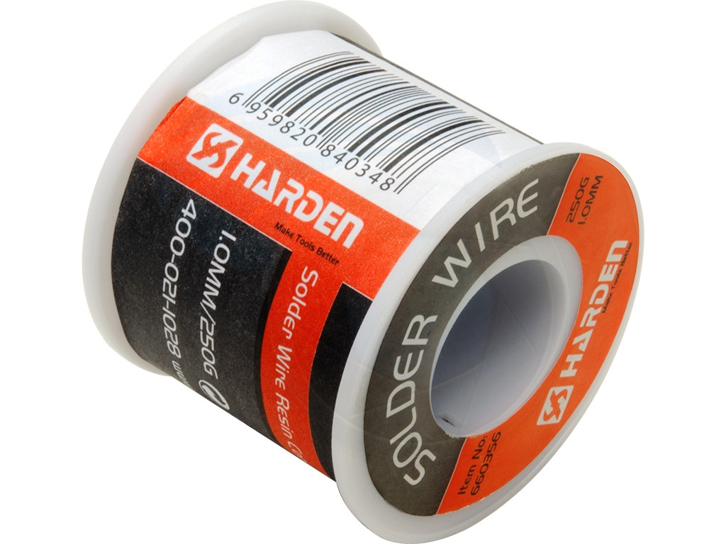 1 0mm 60 40 Sn Pb Tin Lead Rosin Core Solder Wire